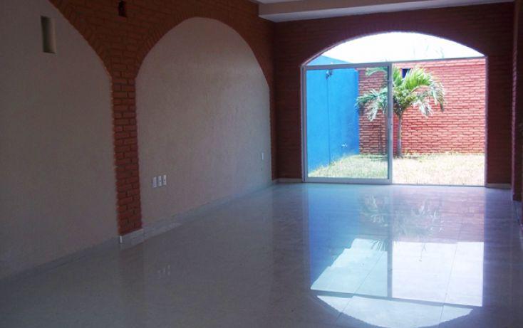 Foto de casa en venta en, las palmas, medellín, veracruz, 1112735 no 02