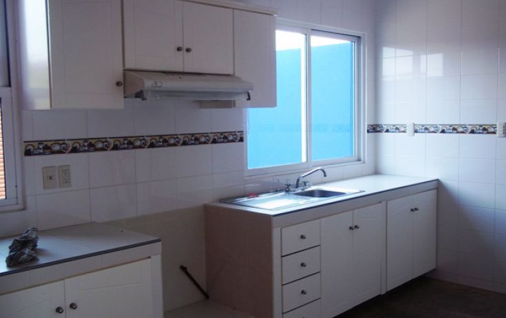 Foto de casa en venta en, las palmas, medellín, veracruz, 1112735 no 03