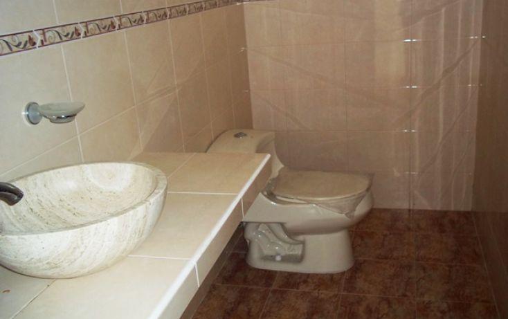 Foto de casa en venta en, las palmas, medellín, veracruz, 1112735 no 05