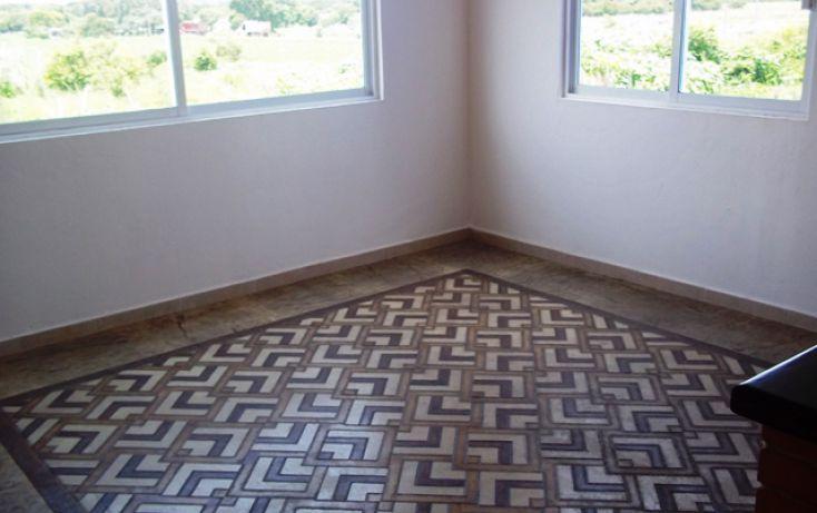 Foto de casa en venta en, las palmas, medellín, veracruz, 1112735 no 06