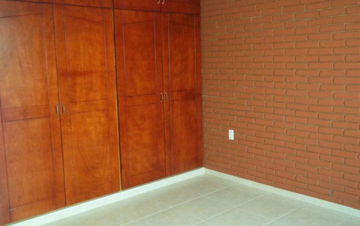 Foto de casa en venta en, las palmas, medellín, veracruz, 1112735 no 07