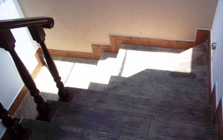 Foto de casa en venta en, las palmas, medellín, veracruz, 1112735 no 08