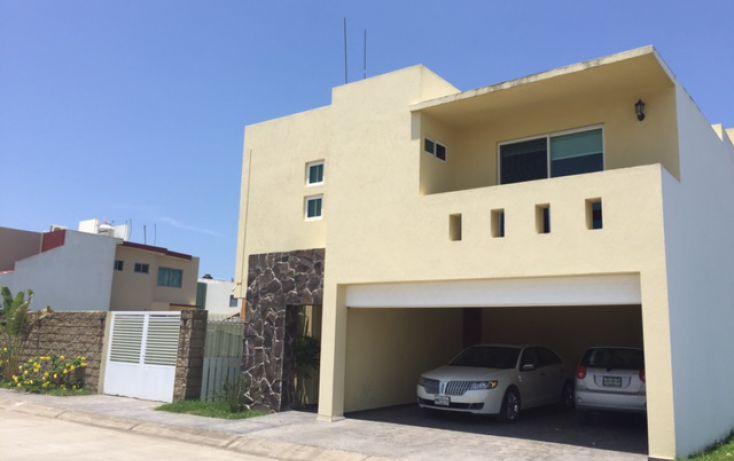 Foto de casa en venta en, las palmas, medellín, veracruz, 1121393 no 01