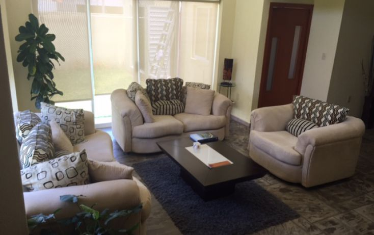 Foto de casa en venta en, las palmas, medellín, veracruz, 1121393 no 02