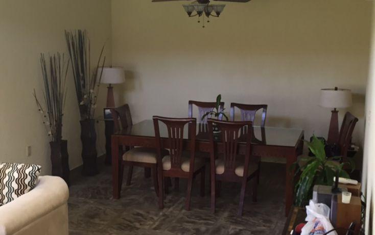 Foto de casa en venta en, las palmas, medellín, veracruz, 1121393 no 03