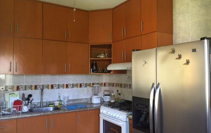 Foto de casa en venta en, las palmas, medellín, veracruz, 1121393 no 04