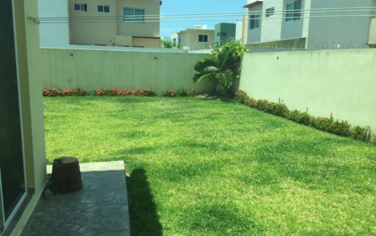 Foto de casa en venta en, las palmas, medellín, veracruz, 1121393 no 05