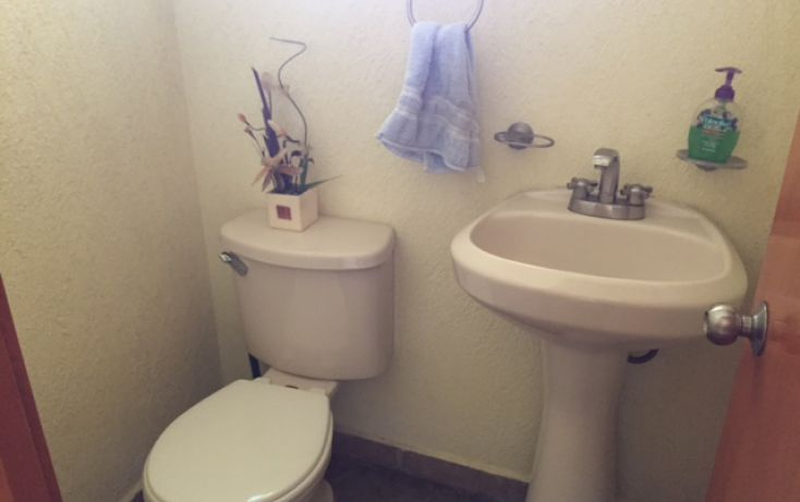 Foto de casa en venta en, las palmas, medellín, veracruz, 1121393 no 06