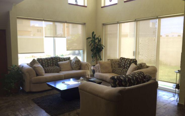 Foto de casa en venta en, las palmas, medellín, veracruz, 1121393 no 07