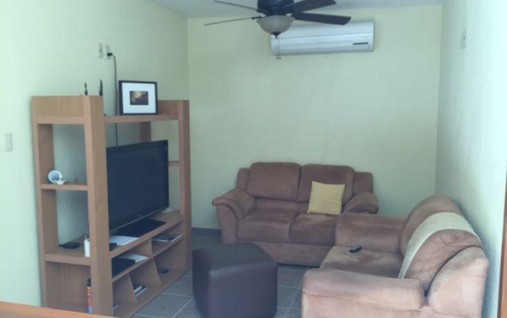 Foto de casa en venta en, las palmas, medellín, veracruz, 1121393 no 09