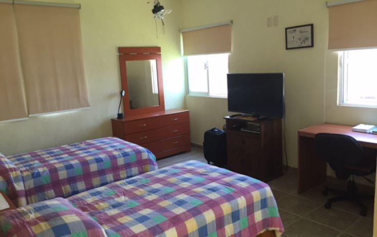 Foto de casa en venta en, las palmas, medellín, veracruz, 1121393 no 10