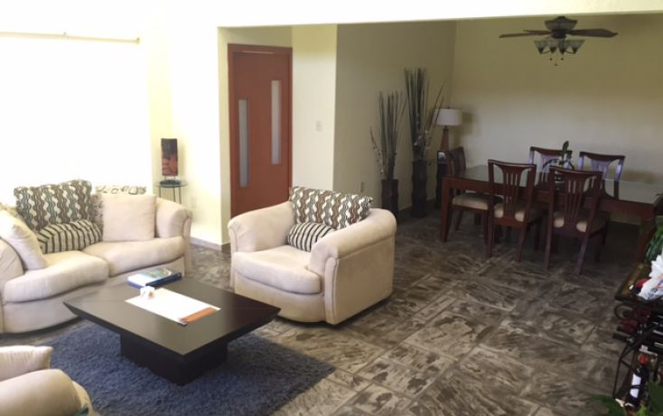 Foto de casa en venta en, las palmas, medellín, veracruz, 1121393 no 12