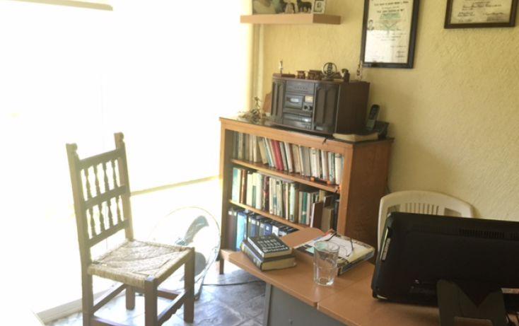 Foto de casa en venta en, las palmas, medellín, veracruz, 1121393 no 14