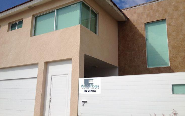 Foto de casa en venta en, las palmas, medellín, veracruz, 1281855 no 01