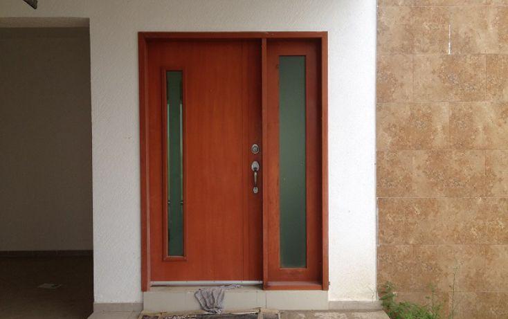 Foto de casa en venta en, las palmas, medellín, veracruz, 1281855 no 02