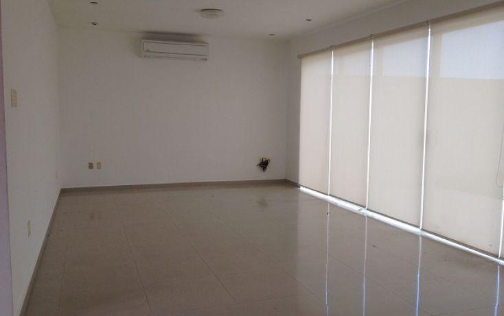 Foto de casa en venta en, las palmas, medellín, veracruz, 1281855 no 04