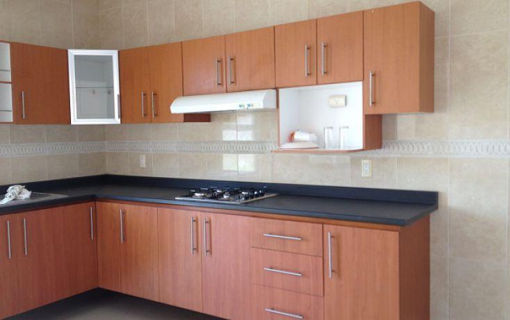 Foto de casa en venta en, las palmas, medellín, veracruz, 1281855 no 05