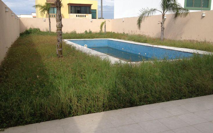 Foto de casa en venta en, las palmas, medellín, veracruz, 1281855 no 06