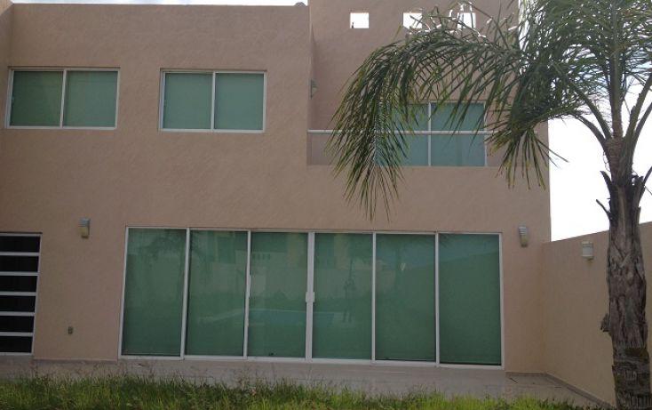 Foto de casa en venta en, las palmas, medellín, veracruz, 1281855 no 07