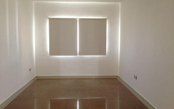 Foto de casa en venta en, las palmas, medellín, veracruz, 1281855 no 09