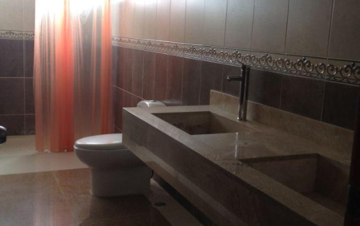 Foto de casa en venta en, las palmas, medellín, veracruz, 1281855 no 11