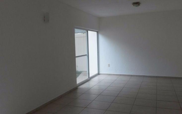 Foto de casa en venta en, las palmas, medellín, veracruz, 1410785 no 02