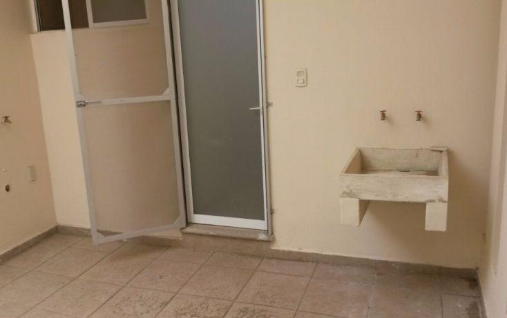 Foto de casa en venta en, las palmas, medellín, veracruz, 1410785 no 04