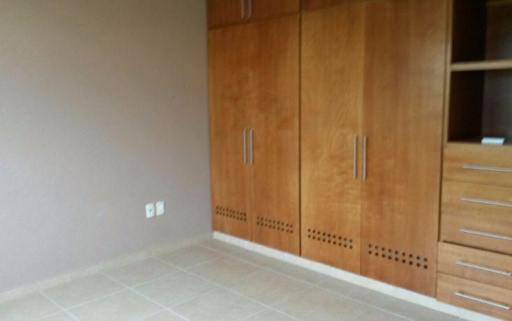 Foto de casa en venta en, las palmas, medellín, veracruz, 1410785 no 07