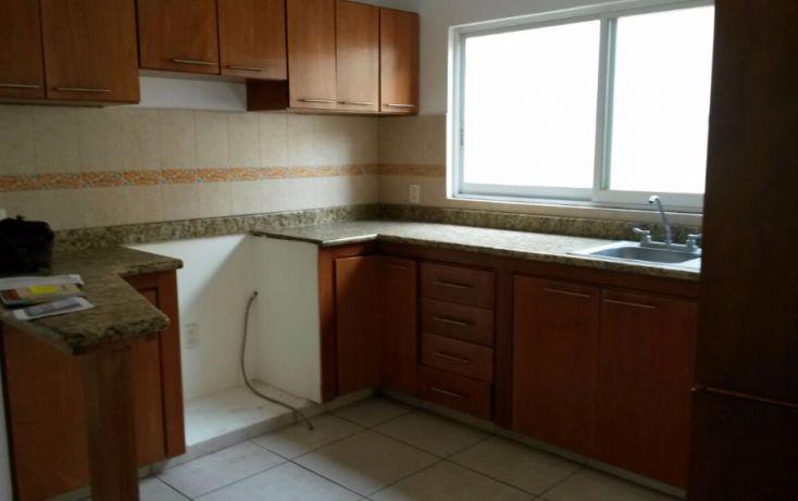Foto de casa en venta en, las palmas, medellín, veracruz, 1410785 no 08