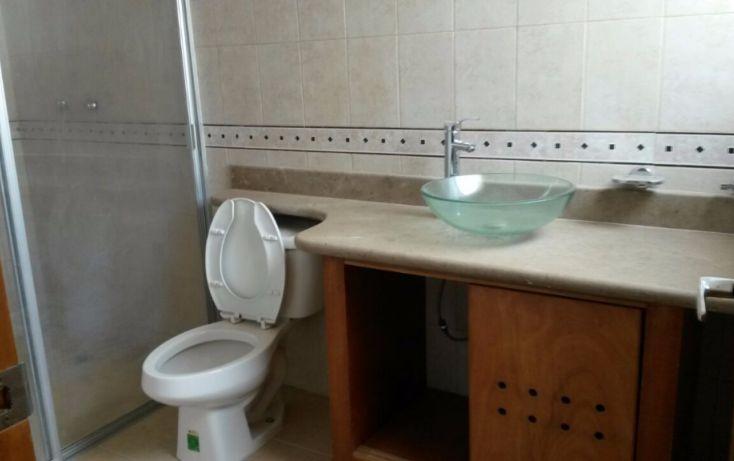 Foto de casa en venta en, las palmas, medellín, veracruz, 1410785 no 09