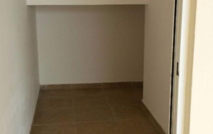 Foto de casa en venta en, las palmas, medellín, veracruz, 1410785 no 10
