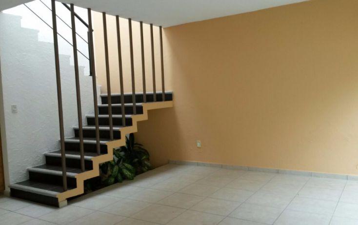 Foto de casa en venta en, las palmas, medellín, veracruz, 1410785 no 11