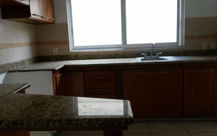 Foto de casa en venta en, las palmas, medellín, veracruz, 1410785 no 12