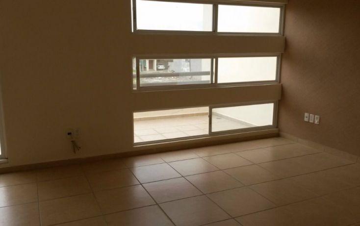 Foto de casa en venta en, las palmas, medellín, veracruz, 1410785 no 13