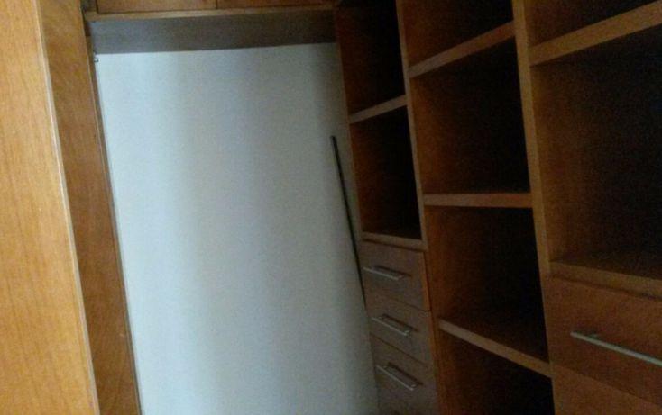 Foto de casa en venta en, las palmas, medellín, veracruz, 1410785 no 14
