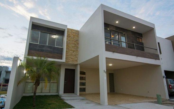 Foto de casa en venta en, las palmas, medellín, veracruz, 1438877 no 01