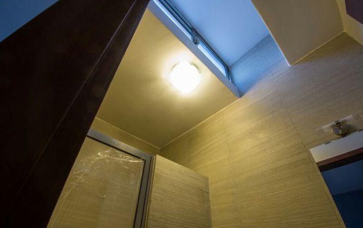 Foto de casa en venta en, las palmas, medellín, veracruz, 1438877 no 03
