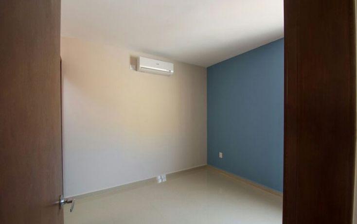 Foto de casa en venta en, las palmas, medellín, veracruz, 1438877 no 04