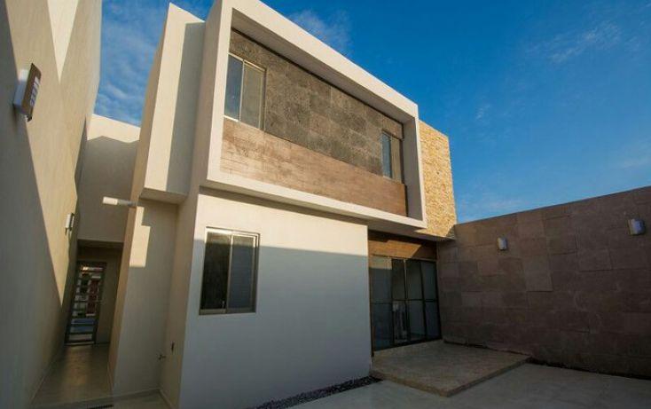 Foto de casa en venta en, las palmas, medellín, veracruz, 1438877 no 05