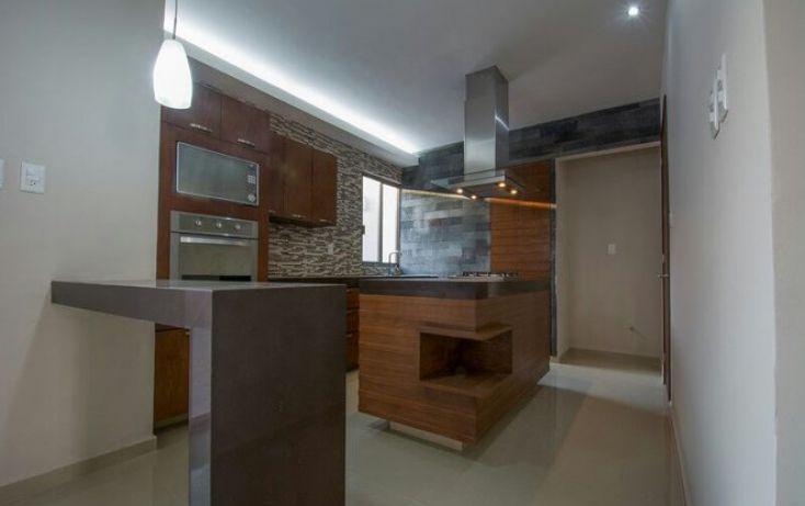 Foto de casa en venta en, las palmas, medellín, veracruz, 1438877 no 07
