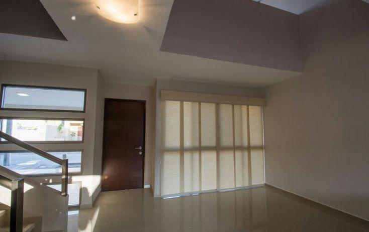 Foto de casa en venta en, las palmas, medellín, veracruz, 1438877 no 08