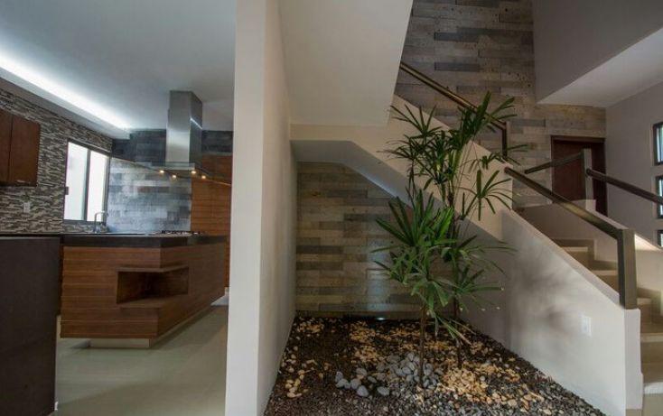Foto de casa en venta en, las palmas, medellín, veracruz, 1438877 no 09