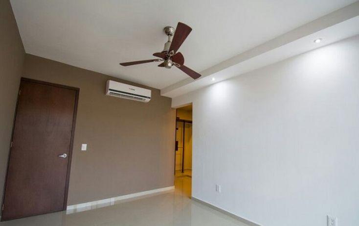 Foto de casa en venta en, las palmas, medellín, veracruz, 1438877 no 10