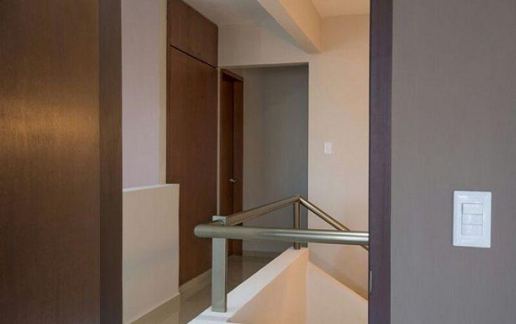 Foto de casa en venta en, las palmas, medellín, veracruz, 1438877 no 11