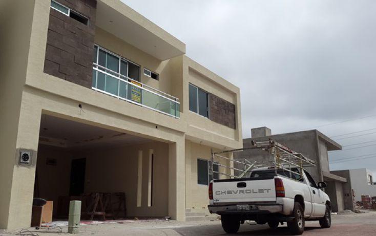 Foto de casa en venta en, las palmas, medellín, veracruz, 1499603 no 01