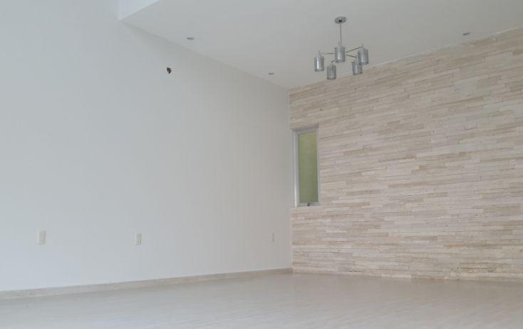 Foto de casa en venta en, las palmas, medellín, veracruz, 1499603 no 02
