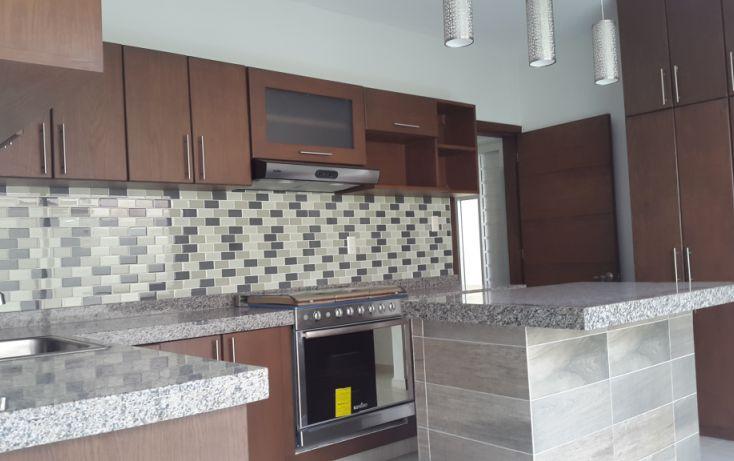 Foto de casa en venta en, las palmas, medellín, veracruz, 1499603 no 03