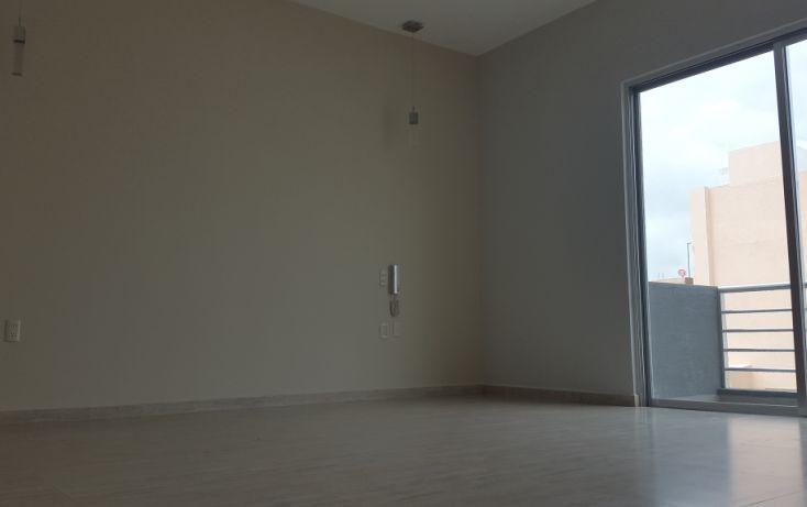 Foto de casa en venta en, las palmas, medellín, veracruz, 1499603 no 05