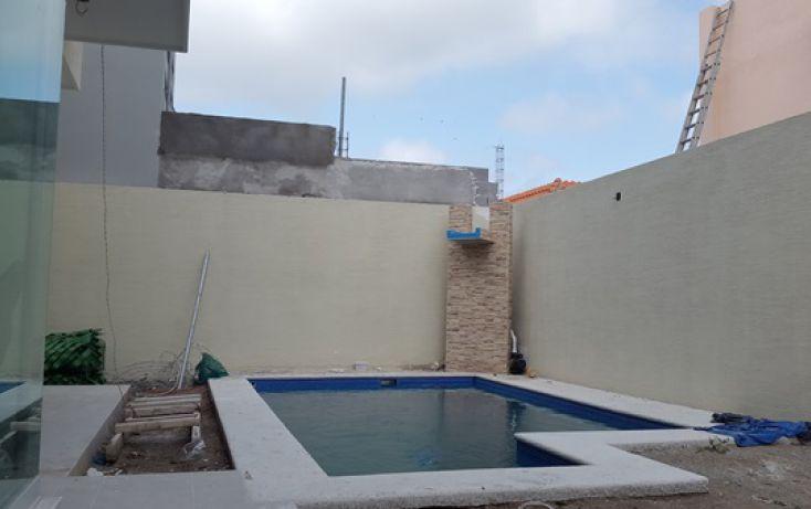 Foto de casa en venta en, las palmas, medellín, veracruz, 1499603 no 07