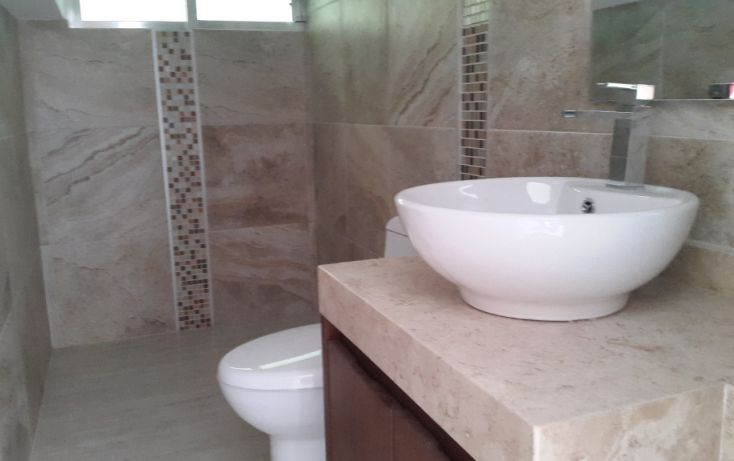 Foto de casa en venta en, las palmas, medellín, veracruz, 1499603 no 08